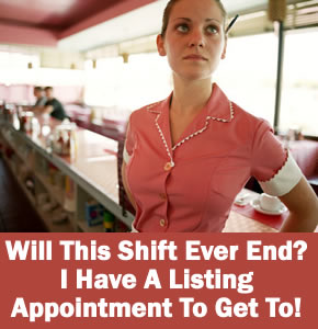 waitress331